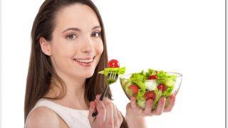 炭水化物を抜くダイエットは糖質オフも心掛けて