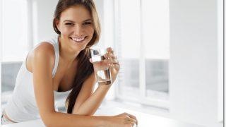 水素水を3ヶ月飲んでみた結果、ダイエットに成功!