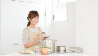 脂肪燃焼スープダイエットの効果とやり方について