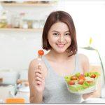 食べて痩せるダイエット方法で本当に痩せられるの?