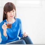 ダイエットプーアール茶の口コミ!飲むだけで痩せられるの?