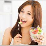 低糖質ダイエットならコンビニに行け?ダイエットには最強の場所?