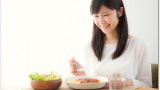 コンビニの昼飯でダイエットする方法とカロリーを抑えるコツ