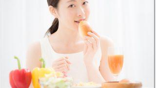ローソンは低糖質ダイエットの味方?ブランパンにハマってます