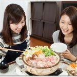 鍋でダイエットを成功させる秘訣とは?ポイントおしえます!