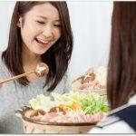 冬のダイエット、成功させる秘訣とは?