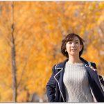 ダイエットで歩く人の長続きする秘訣と寒い時期の乗り切り方は?