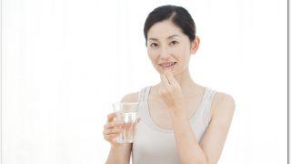 カロリミットは運動が必要?飲むだけでは効かないの?