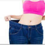 カロリミットを食前に飲めば飲み会の罪悪感もなし?