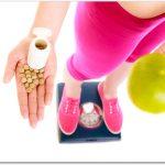 フォースコリーは運動と併用で効果あり?
