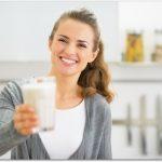 プロテインダイエットで短期間で効果を出すには?産後太りが…?