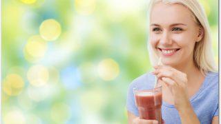 プロテインダイエットの結果は?味や飲み方は?他にも効果がある?