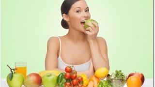 糖質制限ダイエットの注意点は?避けた方が良いものって何?