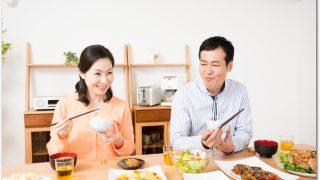 作り置きダイエットのポイントは?3つのコツで効果的に。