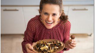 ダイエットで便秘がちの人におすすめのものを二つ紹介。効果は?