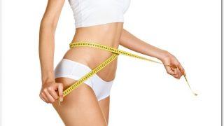 焼き梅干しダイエットをしたら…?痩せる以外にも効果がある?