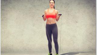 体重を計るだけのダイエットって?3ヶ月後に5キロ減!やり方は?