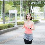 ジョギングダイエットの効果的な時間帯って?私が試した結果…?