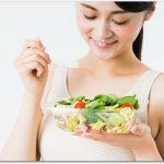正月太りはむくみが原因?私が心掛けていることや正月太り解消法。