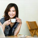 バターコーヒーダイエットの効果って?効果を上げる飲み方は?