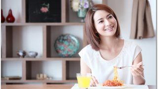 朝食ダイエットの効果って?やり方や成功させる秘訣は?