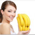 朝バナナダイエットを6か月した効果は?やり方やコツは?