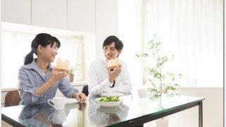 糖質制限ダイエットは何を意識した食事が良い?体重以外にも効果が!